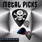 Freakshow Heavy Metal Picks