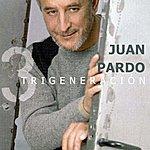 Juan Pardo Trigeneración (Remastered)