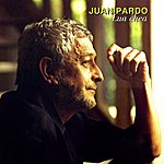 Juan Pardo Lua Chea (Remastered)