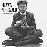 Shawn McDonald The Analog Sessions