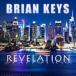 Brian Keys Revelation