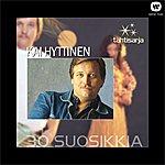 Kai Hyttinen Tähtisarja - 30 Suosikkia