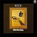 Hector Nostalgia