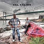 Val Xalino Bem Balancod