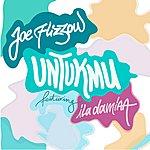 Joe Flizzow Untukmu (Feat. Ila Damiaa)