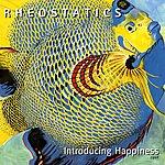 Rheostatics Introducing Happiness