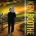 Ken Boothe Journey