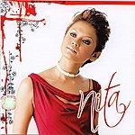 Nita Nita