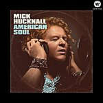 Mick Hucknall That's How Strong My Love Is