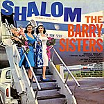 The Barry Sisters Shalom