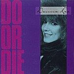 Donna Lee Do Or Die