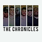 The Chronicles The Chronicles