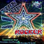 Kwest Star City Rocker