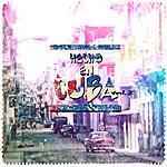 Varios Hecho En Cuba Vol. 3