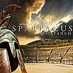 Aram Khachaturian The Very Best Of Khachaturian's Spartacus And Gayaneh
