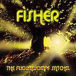 Fisher The Fligumwompf Satchel