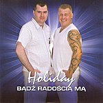 Holiday Badz Radoscia Ma