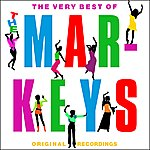The Mar-Keys The Very Best Of