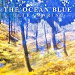 The Ocean Blue Ultramarine