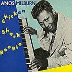 Amos Milburn Chicken Shack Boogie
