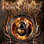 Rotting Christ Non Serviam -A 20 Year Apocryphal Story