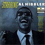 Al Hibbler Starring Al Hibbler