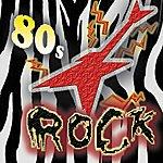 Cover Art: 80s Rock