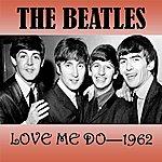 The Beatles Love Me Do 1962