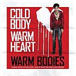 Marco Beltrami Warm Bodies (Original Motion Picture Score)