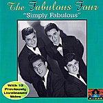 Fabulous Four Simply Fabulous