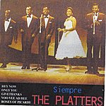 The Platters Siempre