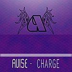 Charge Avise