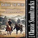 Jeff Alexander Saddle The Wind (1958 Film Score)