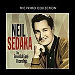 Neil Sedaka The Essential Early Recordings
