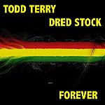 Todd Terry Forever