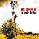 Granger Smith The Country Boy Song (Feat. Earl Dibbles Jr.)