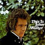 John Walker This Is John Walker - Ep