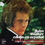 John Walker John Walker Canta En Español - Single