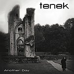 Tenek Another Day Ep (Ep)