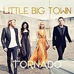 Little Big Town Tornado
