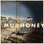 Mudhoney The Only Son Of The Widow Of Nain - Single