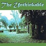 Ken Clark The Unthinkable