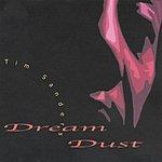 Tim Sanders Dream Dust