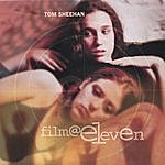 Tom Sheehan Film At Eleven