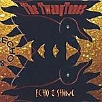 The TwangTones Echo & Shine
