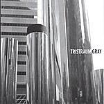 Tristraum Gray