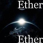 Ether Ether