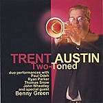 Trent Austin Two-Toned