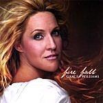 Grace Williams Fire Fall