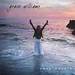 Grace Williams Deep Waters